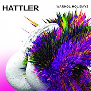 Review: Hattler - Warhol Holidays