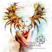 Heart Compass: Thoughts And Fantasies
