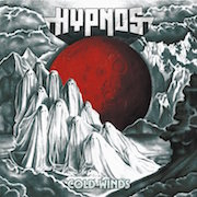 Hypnos: Cold Winds