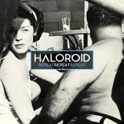 Review: Halaroid - Repeat Repeat Repeat