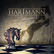 Review: Hartmann - Shadows & Silhouettes