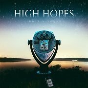 High Hopes: Sights & Sounds