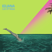 Review: Iguana - Cult Of Helios