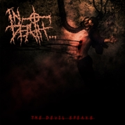 Review: In Death... - The Devil Speaks