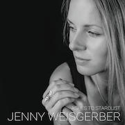 Review: Jenny Weisgerber - Ashes To Stardust