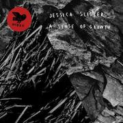 Review: Jessica Sligter - A Sense Of Growth