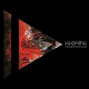 Review: Khompa - The Shape Of Drums To Come