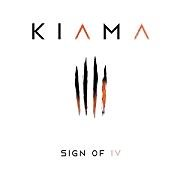 Review: Kiama - Sign Of IV