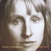 Review: Lesley Kernochan - A Calm Sun