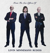 Levin Minnemann Rudess: From The Law Offices Of