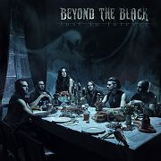Beyond The Black: Lost In Forever