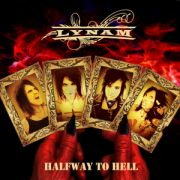 Lynam: Halfway To Hell