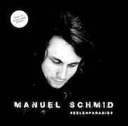 Review: Manuel Schmid - Seelenparadies