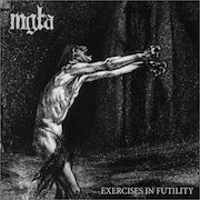 MGLA: Exercises In Futility