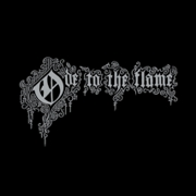Review: Mantar - Ode To The Flame