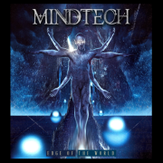 Mindtech: Edge Of The World