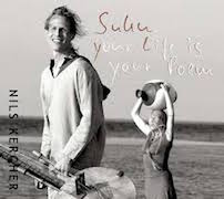 Review: Nils Kercher - Suku - Your Life Is Your Poem