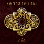 Nameless Day Ritual: Birth