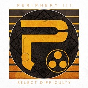 Review: Periphery - Periphery III: Select Difficulty
