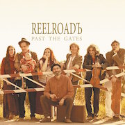 Review: Reelroad - Past The Gates