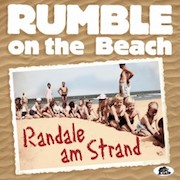 Rumble On The Beach: Randale am Strand (1993)