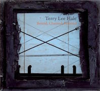 Review: Terry Lee Hale - Bound, Chained, Fettered