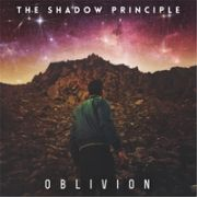 The Shadow Principle: Oblivion
