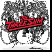 The Three Sum: With You