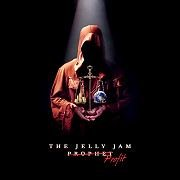 The Jelly Jam: Profit