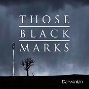 Those Black Marks: Darwinian