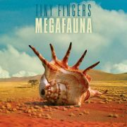 Tiny Fingers: Megafauna