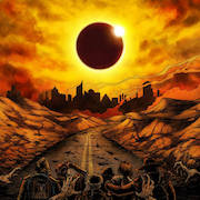 Review: VayL - Eclipse To The Sun