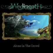 Wedingoth: Alone In The Crowd