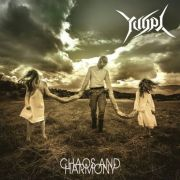Yugal: Chaos And Harmony