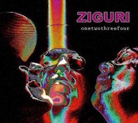 Review: Ziguri - onetwothreefour