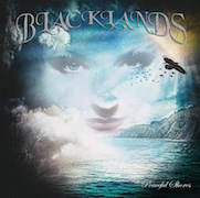 Blacklands: Peaceful Shores