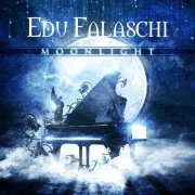 Review: Edu Falaschi - Moonlight