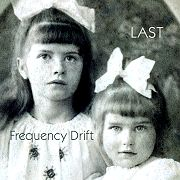 Frequency Drift: Last