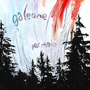 Review: Galeone - per mano