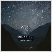 Review: Immanu El - Hibernation
