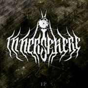 Review: Innersphere - EP
