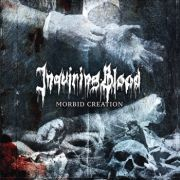 Inquiring Blood: Morbid Creation