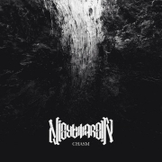 Nightmarer: Chasm