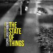 Oliver Leicht [Acht.]: The State Of Things