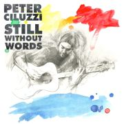 Peter Ciluzzi: Still Without Words
