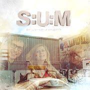 Review: S:U:M - The Opposite of Smalltalk