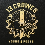 Review: 13 Crowes - Young Poets