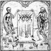 Review: Karne - Symposium Of Torments