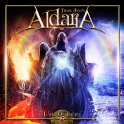 Aldaria: Land Of Light