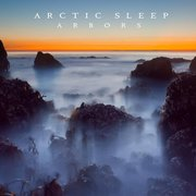 Arctic Sleep: Arbors
